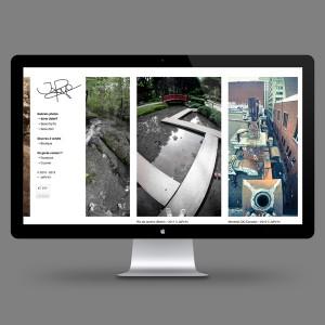 WordPress – JaPoYo