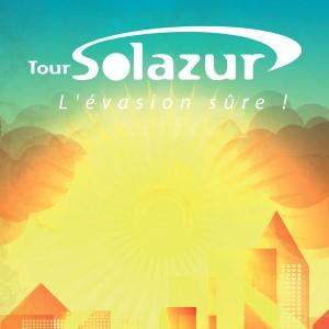 Bi-Fold – Solazur