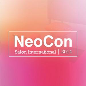 Bannière – NeoCon 2014